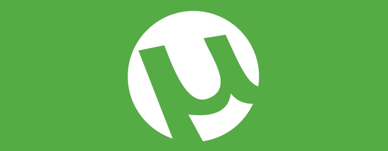 utorrent browser